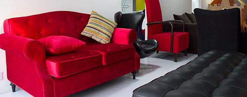 Design Furniture For Children | J4KID   Design Furniture For Children    Shanghai | Design Furniture For Children Adult Furniture